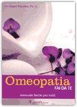 Omeopatia Fai Da Te