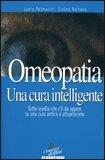 Omeopatia - Una cura intelligente