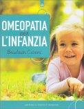 Omeopatia per l'Infanzia - Libro