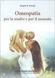 Omeopatia per la Madre e per il Neonato — Libro
