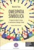 Omeopatia Simbolica - Libro + Programma