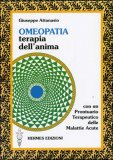 Omeopatia -Terapia dell'Anima