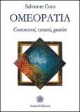 Omeopatia — Libro