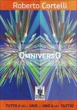 Omniverso — Libro