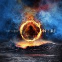 On Fire — CD