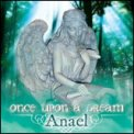 Once Upon a Dream  - CD