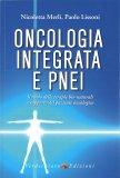 Oncologia Integrata e PNEI — Libro