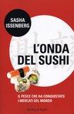 L'Onda del Sushi