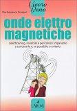 Onde Elettro Magnetiche - Libro