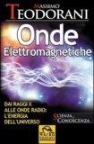 eBook - Onde Elettromagnetiche