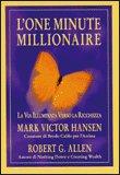 L'One Minute Millionaire