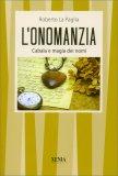 L'Onomanzia