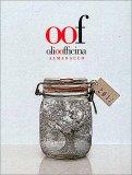 oof - OlioOfficina - Almanacco 2017 - Libro
