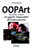 Oopart   - Libro