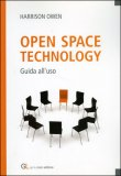Open Space Technology