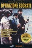 Operazione Socrate - DVD+Libretto — DVD