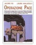 Operazione Pace