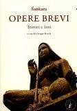 Opere Brevi  - Libro