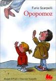 Opopomoz  - Libro