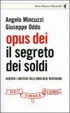 Opus Dei - Il Segreto dei Soldi