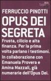 Opus Dei Segreta