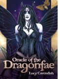 Oracle of the Dragonfae — Carte