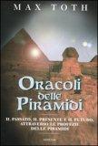 Oracoli delle Piramidi