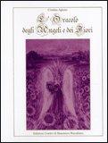 L'Oracolo degli Angeli e dei Fiori
