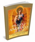 Oracolo Angelico