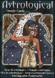 Oracolo Astrologico