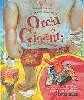 Orchi e Giganti - Libro