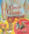Orchi e Giganti