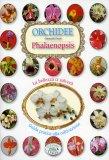Orchidee - Phalaenopsis  - Libro