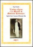 L' Ordine Egizio e la Miriam di Giuliano Kremmerz