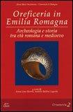 Oreficeria in Emilia Romagna