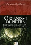 Organismi di Pietra