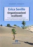 Organizzazioni Resilienti — Libro