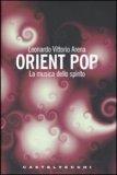 Orient Pop