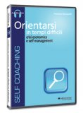 Orientarsi in Tempi Difficili - CD Audio — Audiolibro CD Mp3