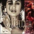 Orientica 2  - CD