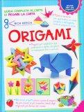 Origami - Libro