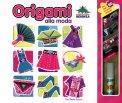 Origami alla Moda  - Libro