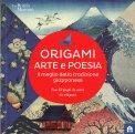 Origami - Arte e Poesia - Libro
