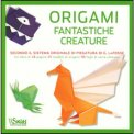Origami Fantastiche Creature
