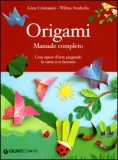 Origami - Manuale Completo