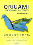 Origami - Tradizionali Giapponesi