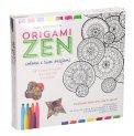 Origami Zen - Cofanetto
