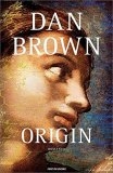 Origin - Libro