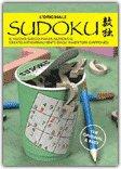L'originale Sudoku