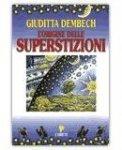 L'Origine delle Superstizioni — Libro